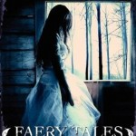 FAERY TALES &amp; NIGHTMARES: Story Collection Coming February 21, 2012