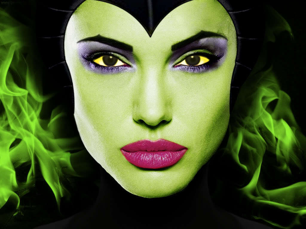 "More Casting News for ""Maleficent"""