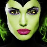 Angelina-Jolie-as-Maleficent-disney-19758228-1024-768