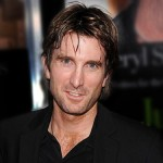 Maleficent - Sharlto copley