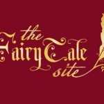 Fairy Tale Site Logo