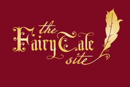 logo fairy tale