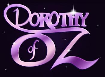 DOROTHY OF OZ: Behind the Scenes Featurette