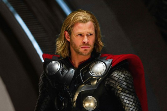 [Image: thorchrishemsworth-thumb-535x356-597421.jpg]