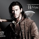 Chris-Hemsworth-in-Snow-White-and-the-Huntsman-Wallpaper-2