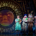 THE WIZARD OF OZ: Video Promo