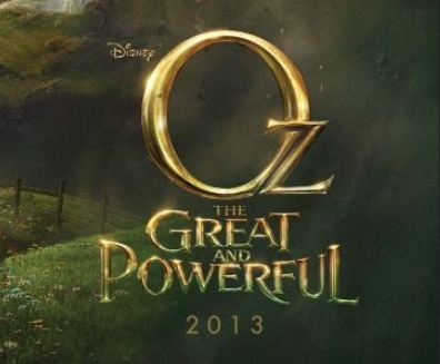 OZ THE GREAT AND POWERFUL: Director Sam Raimi Interview