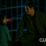 batb - catherine and vincent