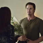 batb - tough love