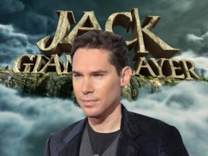 JACK THE GIANT SLAYER: Interview with Director Bryan Singer