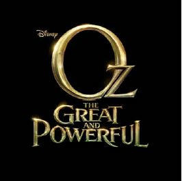 OZ THE GREAT AND POWERFUL: The Script