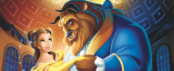 THE BEAST: Disney Planning on a Reboot