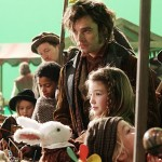 first-photos-sebastian-stan-as-mad-hatter-on-once-upon-a-time
