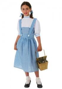 child_dorothy_costume_dress
