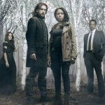 Breaking News! Fox to Air Two-Hour SLEEPY HOLLOW Season Finale