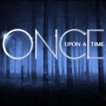 Another Villain Cast for ONCE UPON A TIME