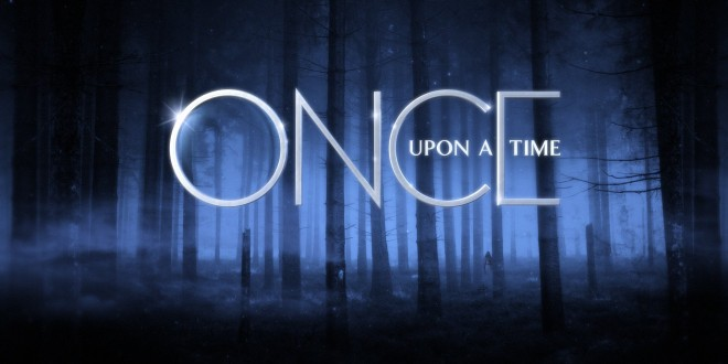 ONCE UPON A TIME: Charming Baby Name Plus Season 4′s Icy New Addition