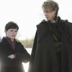 "ONCE UPON A TIME: Photo Preview and Synopsis for ""The New Neverland"""