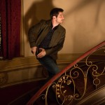 "GRIMM: Sneak Peek and Photos from ""Red Menace"""