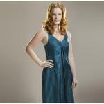 Rebecca Mader Joins ONCE UPON A TIME in Villainous New Role