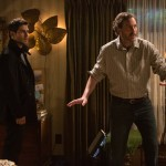 "GRIMM: [Synopsis & Photos] ""Revelation"""