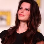BREAKING NEWS: Meghan Ory Is Returning to ONCE UPON A TIME