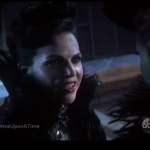 [Video] Regina and Wicked Witch Go Toe-to-Toe in New ONCE UPON A TIME Promo