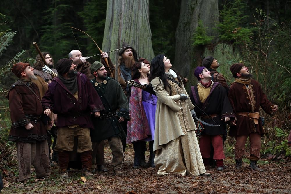 witch hunts then and now essay