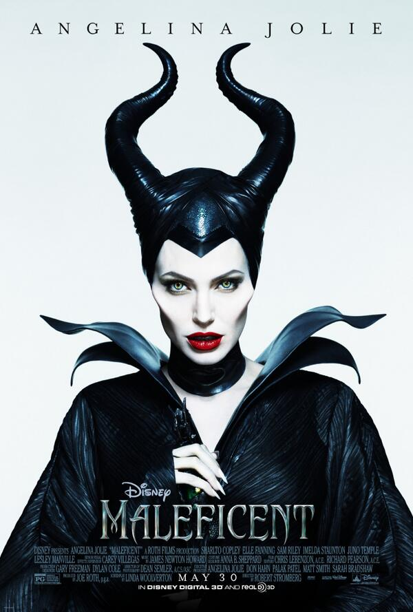 new-maleficent-poster