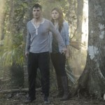 STAR-CROSSED Recap: To Seek a Foe
