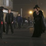 The Ultimate Showdown Between Evil and Wicked on ONCE UPON A TIME [Photos & Synopsis]