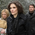 Mary Elizabeth Mastrantonio Returns as Nick's Mother in New Grimm Episode [Photos & Synopsis]