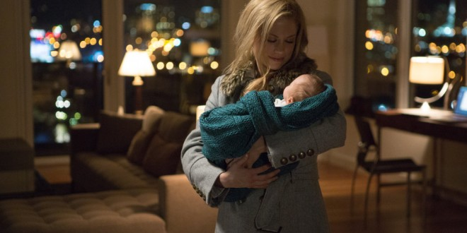 The Battle for Adalind's Baby Intensifies in New GRIMM Episode [Photos & Synopsis]