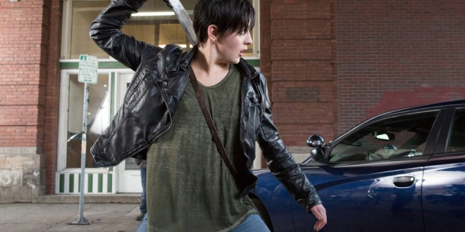 "GRIMM: 5 New Photos from ""Nobody Knows the Trubel I've Seen"""