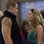 "STAR-CROSSED: ""What Storm Is This That Blows So"" Synopsis & Photos"