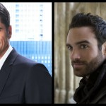 John Stamos to Guest Star in GALAVANT