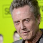"NBC's ""Peter Pan"" Has Found its Hook! Christopher Walken Cast"