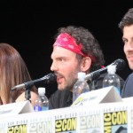 [Video] The Complete GRIMM SDCC 2014 Panel