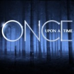 ONCE UPON A TIME: Extended Season 4 Synopsis Reveals Romance, Darkness, Knaves