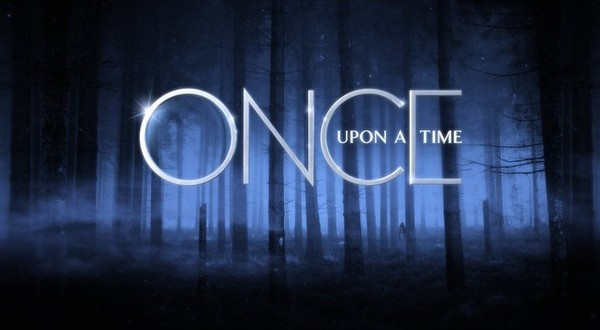 ONCE UPON A TIME Cast Talk About a Very Cold Season Coming Up