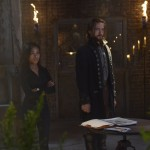 SLEEPY HOLLOW: Season Premiere Photos!
