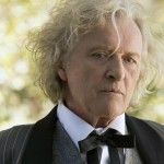 GALAVANT: Rutger Hauer to Recur King Richard's Brother