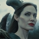 MALEFICENT: Angelina Jolie on Becoming Maleficent {VIDEO}