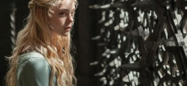 MALEFICENT: Elle Fanning on Becoming Aurora {VIDEO}