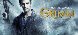 GRIMM: A Memorial to the Dearly Departed