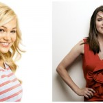 lucy-lawless-olivia-holt