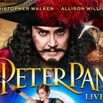 peter-pan-live-key-art