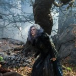 Disney Drops INTO THE WOODS Trailer [Video]