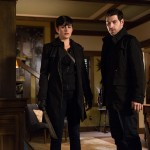 "GRIMM: Photo Preview of ""Headache"" – Trubel is Coming Around Again"