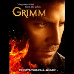 Grimm-first-look_3